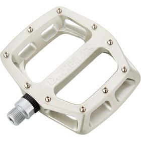 DMR V12 Magnesium Pedals grau